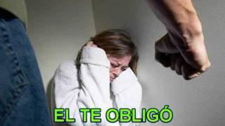 SOMEHOW ESPAÑOL DRAKE BELL.flv