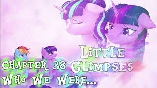MLP Fanfiction Reading - Suffer in Silence - Most Popular Videos
