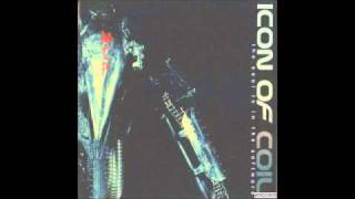 Icon Of Coil- In Absence