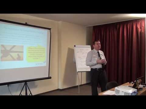 The Importance Of Human Factors Training - YouTube