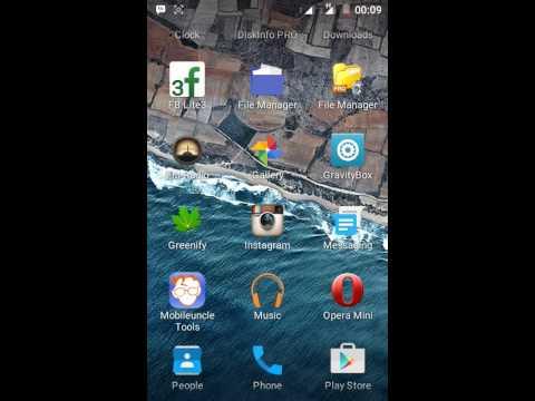 LG G4 ROM FOR MT6572 JB - смотреть онлайн на Hah Life
