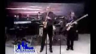 Don Mark's Fire Escape Band on ABC