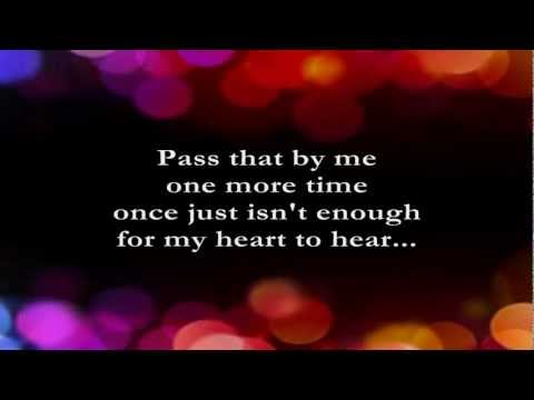 Do That To Me One More Time     Lyrics     Captain & Tennille