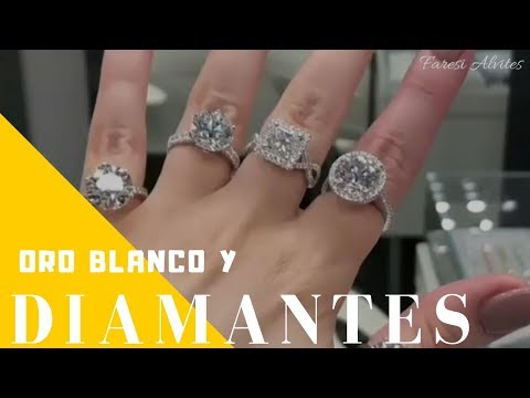 48bb4ce4c3c3 Mejor-es Anillos De Compromiso De Oro 24 K – Revista Visor