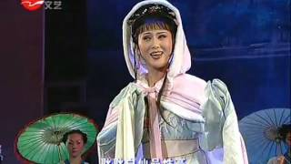 Chinese Yue Opera 越剧 红楼梦·金陵十二钗 钱惠丽 方亚芬 单仰萍 王志萍 金静等 20060504