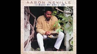 Aaron Neville - Sweet Amelia