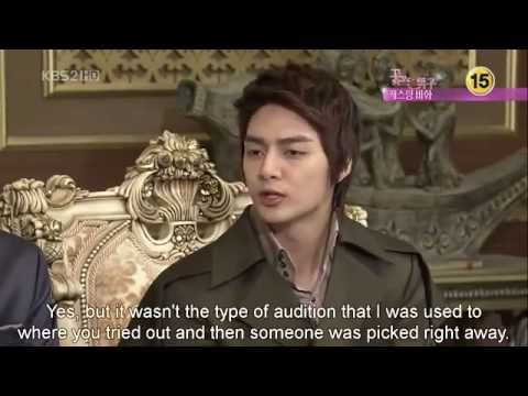 Boys over flowers special episode 1 part 4 eng sub