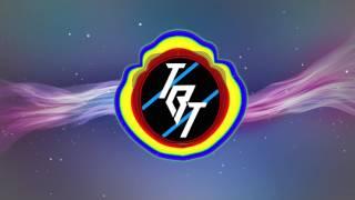 Steve Aoki & Louis Tomlinson - Just Hold On (DVBBS Remix)