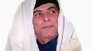 تحميل اغاني محمد حسن ( السحلالى ) ريت النجمة ( الواحة 3 ) MP3
