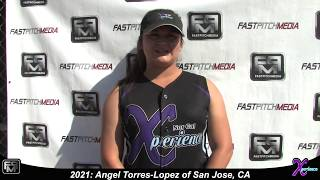 Angel Torres-Lopez