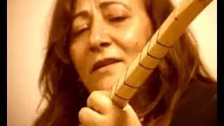 Muhsin Yazıcıoğlu ' na Ağıt ( Aşık Ayten Gülçınar )