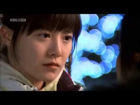 Jan Di & Joon Pyo ♥ Love Is Forever