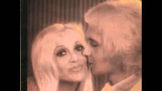 Adam & Eve - Olga