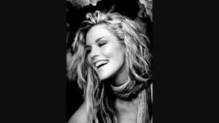 Jennifer Paige - It's Just a little Crush