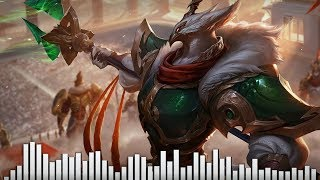 Best Songs for Playing LOL #114 | 1H Gaming Music | Best Music Mix 2019