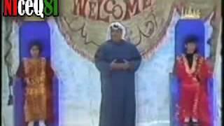 فرقة المرجانة الكويتية ونبيل شعيل - أغنية وطنية 1986م ????????