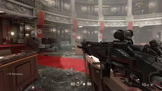 Wolfenstein® II: The New Colossus™_20191021193244