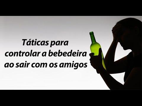 Codificação de alcoolismo as mãos