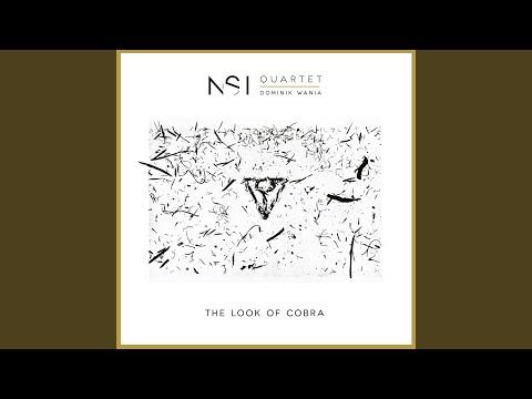 Cobra Blues online metal music video by NSI QUARTET
