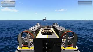 arma 3 landing craft - Free Online Videos Best Movies TV