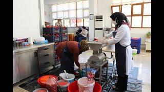 Safranbolu Belediyesi Yine Halkın Yanında