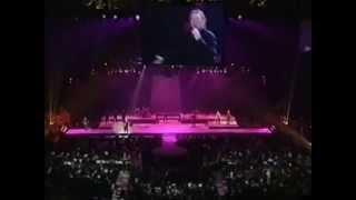 John Farnham  - No Ordinary World  Last Time Tour