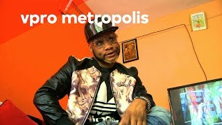 Congolese music and dance in Kenya - vpro Metropolis