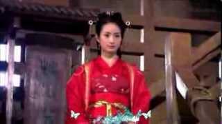 Vận mệnh- OST Lan Lăng Vương