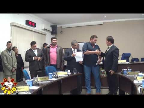 Moção de Congratulação para a União dos Cavalheiros de Juquitiba