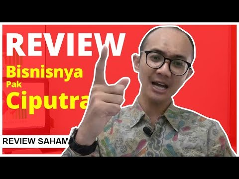 mp4 Id Investing Ctra, download Id Investing Ctra video klip Id Investing Ctra
