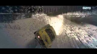 DiRT3-RALLY-NORWAY-1-OMG THAT WAS CLOSE - Video Youtube