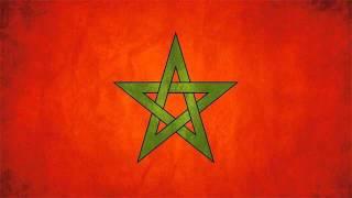 تحميل اغاني Hanan Attia Ettouba MP3