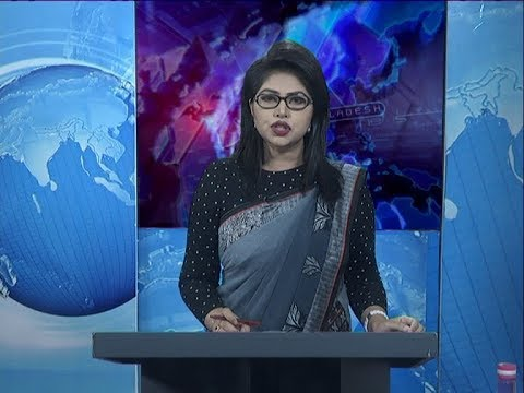 07 Pm News || সন্ধ্যা ৭টার সংবাদ || 10 April 2020 || ETV News