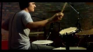 Daniel Goulart (Onix8) - Dogwood Brasil HD