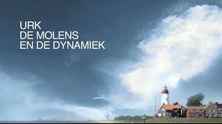 Urk ziet ook voordelen in windpark