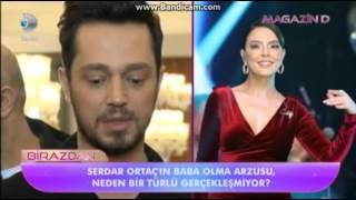 Murat Boz & Ebru Gündeş Sevgisi.