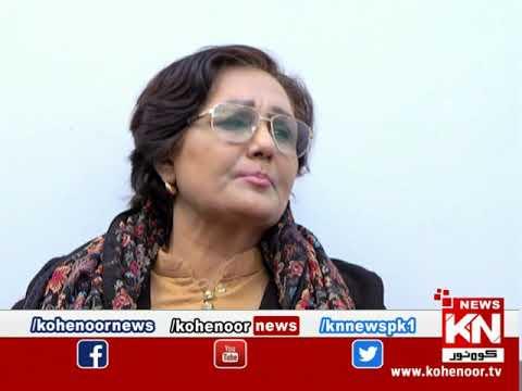 Apne Loog 19 January 2021 | Kohenoor News Pakistan