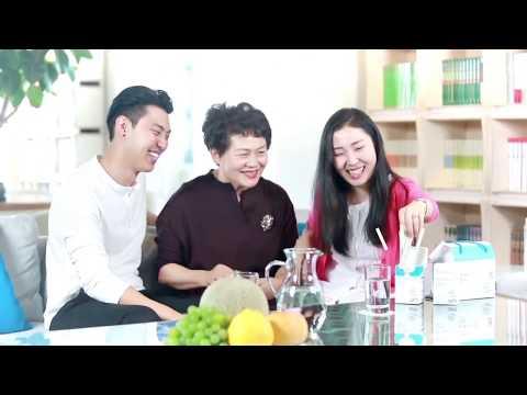 Pagbaba ng timbang tabletas ng 30 araw review