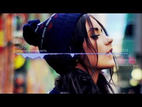 Gorgon City Ft  Katy Menditta   Imagination Original Mix
