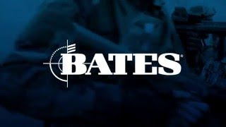 Bates Velocito...