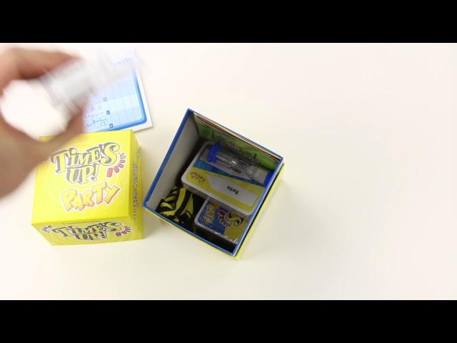 Gry planszowe uWookiego - YouTube - embed rWYpokMbdso