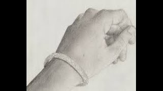 Je Redécouvre Mes Bracelets