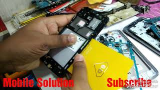 Mobile Solutions Channel videos