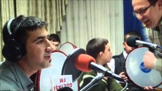 GRUP DUA - Derdime Dermana Geldim