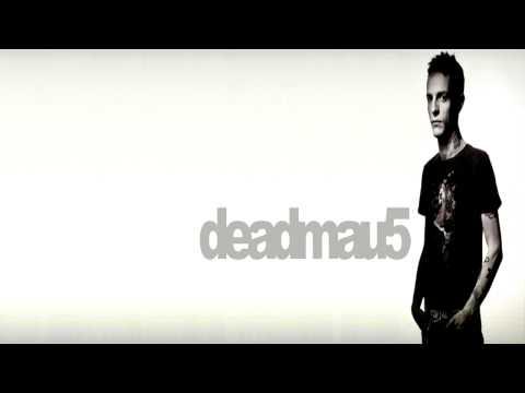 deadmau5 - Are you not afraid blah