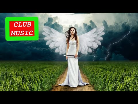 Club music   Epidemic sound Club music for youtube, It s All About You exported, Dance music,