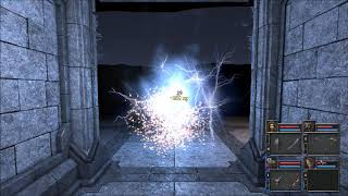 tomb of the last Knight_Etherals_Special