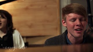 Ever Be - Bethel Music - cover by Corey Voss