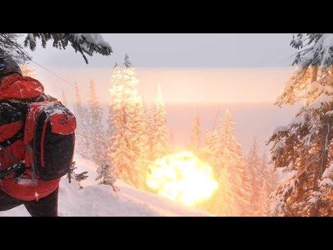 Vail Ski Patrol  - © Vail Resorts