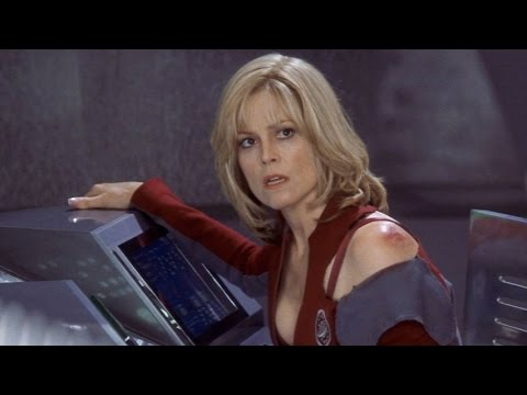 Top 10 Sci-Fi Comedy Movies